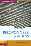 Cadogan Guide Greece