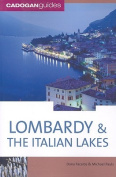 Lombardy and the Italian Lakes