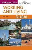 Working and Living Dubai
