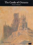 The Castle of Otranto  [Audio]