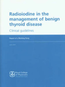 Radioiodine in the Management of Benign Thyroid Disease