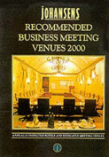 Johansens Recommended Business Meeting Venues