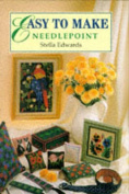 Needlepoint (Easy to Make! S.)