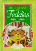 Little Book of Teddies