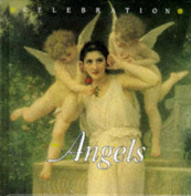 Angels (Celebration)