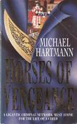Horses of Vengeance