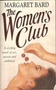 The Womens Club