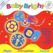 Baby Bright: Pt. 1 [Audio]