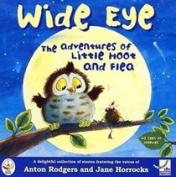 Wide Eye [Audio]