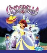 Cinderella [Audio]