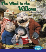 Wind In The Willows [Audio]