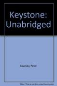 Keystone: Unabridged [Audio]