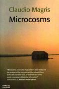 Microcosms