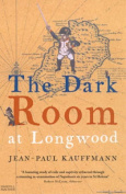 The Dark Room at Longwood