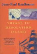 Voyage to Desolation Land