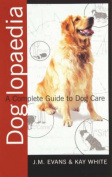 The The Doglopaedia,