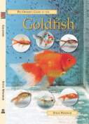 Pet Owners Guide to the Goldfish