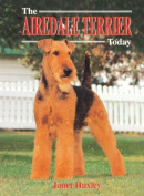 The Airedale Terrier Today