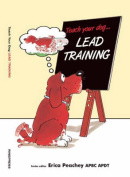 Lead Training