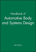 Handbook of Automotive Body and Systems Design