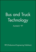 Bus and Truck Technology