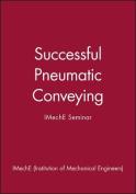 Successful Pneumatic Conveying