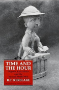 Time and the Hour