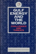 Gulf Energy and the World