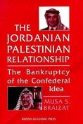 The Jordanian-Palestinian Relationship