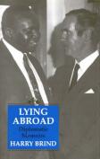 Lying Abroad