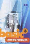 Basic Microphones (Basic S.)
