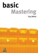 Basic Mastering (Basic)