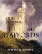 The The Staffords,