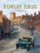 Rowley Regis: A History