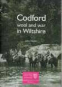 Codford