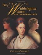 Widdrington Women