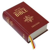 The New Catholic Bible