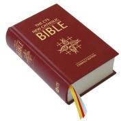 The New Catholic Bible