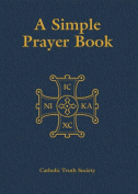 A Simple Prayer Book