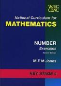 National Curriculum for Mathematics
