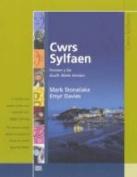 Cwrs Sylfaen [WEL]