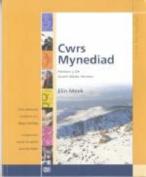 Cwrs Mynediad: Llyfr Cwrs (De / South) [WEL]