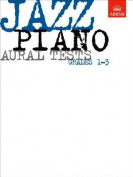 Jazz Piano Aural Tests