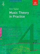 Music Theory in Practice, Grade 4 (Music Theory in Practice
