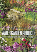 Water Garden Projects