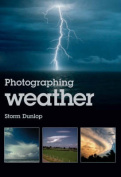 Photographing Weather