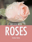 Roses (Success with ...S.)
