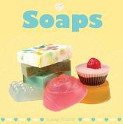 Soaps (Cozy)