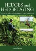 Hedges and Hedgelaying