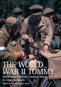 The World War II Tommy